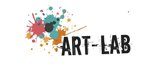 Art-lab kunst workshops